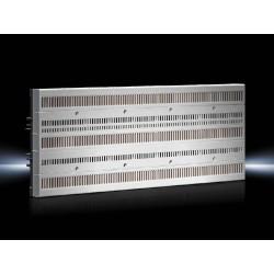 9635010 - Base riline compact