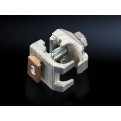 9640325 - Maxi-PLS connection clamp 95-300 mm² (1pza)