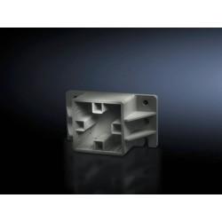 9659010 - Soporte frontal PLS-Maxi 3200 (2Pzas)