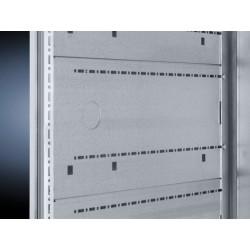 9673055 - Módulos laterales para áreas de función