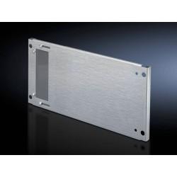 9673671 - SV Placa de montaje parcial p/ función con boquilla de paso An*Al 600*150mm