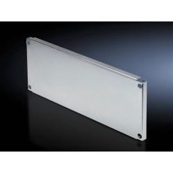 9673684 - SV Placa de montaje parcial p/ función sin boquilla de paso An*Al 800*400mm