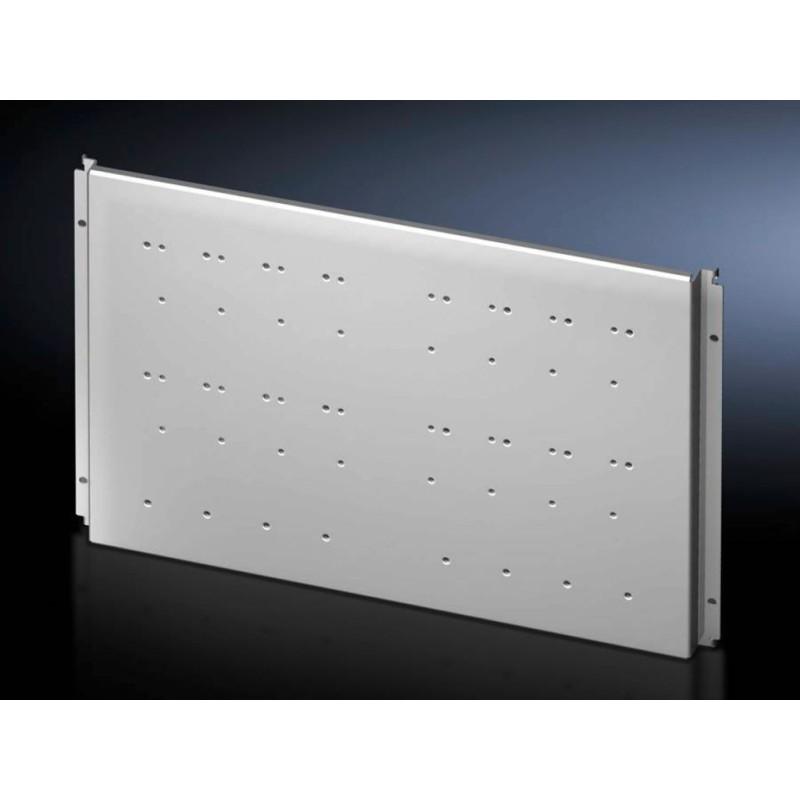 9674008 - SV Fijaciones del sistema para barras principal RiLine60