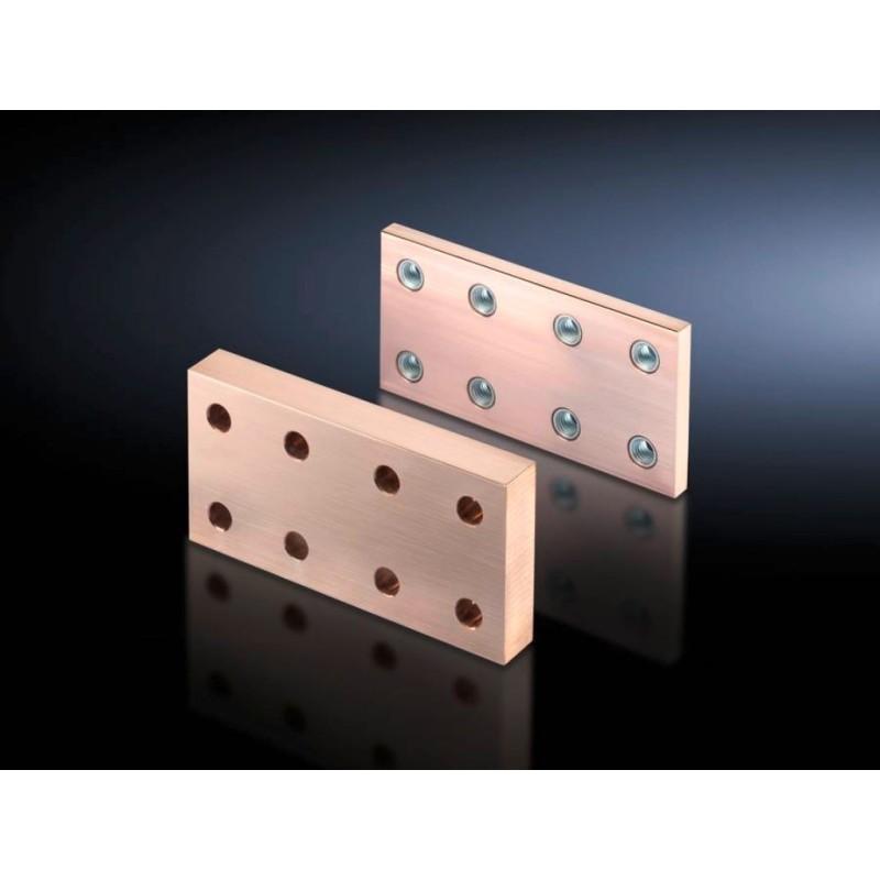 9676641 - SV conector horizontal E-CU