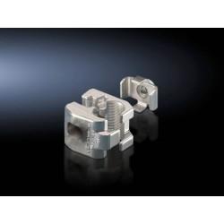 9676730 - Para conductor cilíndrico 95-300 mm2 re/rm. No incluye tornillo.